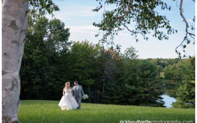 Kitz Farm Wedding :: Kevin + Kim